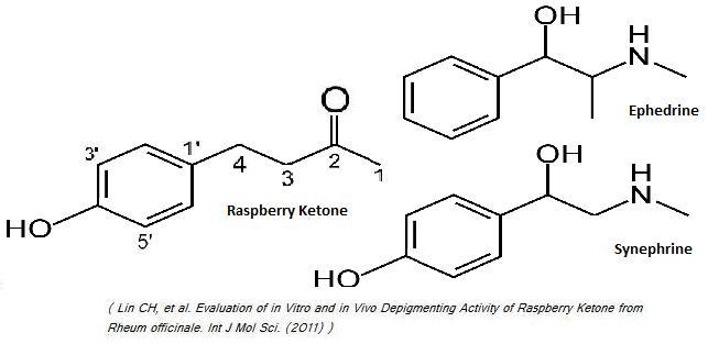 ketone im urin bei schwangeren